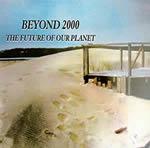 BEYOND-2000
