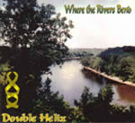 WHERE-THE-RIVERS-BEND