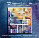 WORKING-IN-HARMONY